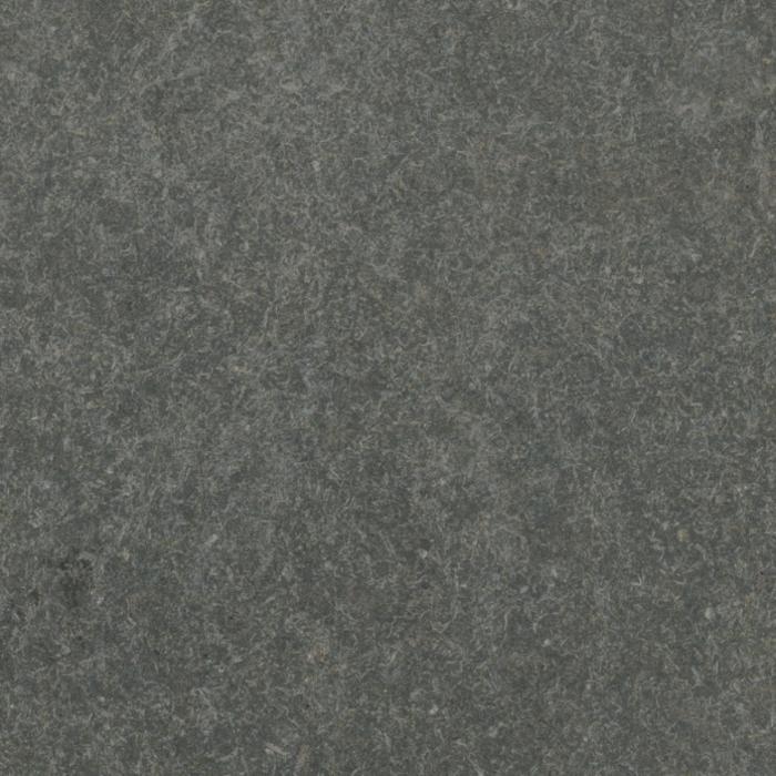 Столешница сланец черный в туле Столешница искуственный камень Трудовая